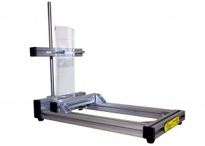 Multi Jig Clamping System