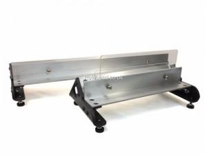 Rotabend Acrylic Strip Heaters & Metal fabrication Equipment