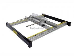 pro-multi-cooling bending jig