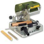 Proxxon cut off mitre saw
