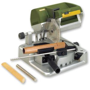 cut off mitre saw